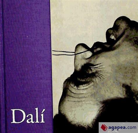 Obra Completa Salvador Dali Vol Ii Textos Autobiograficos 2