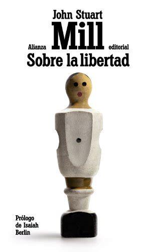 Obre La Libertad El Libro De Bolsillo Ciencias Sociales
