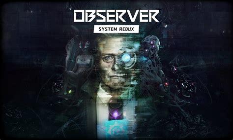 Observer.System.Redux
