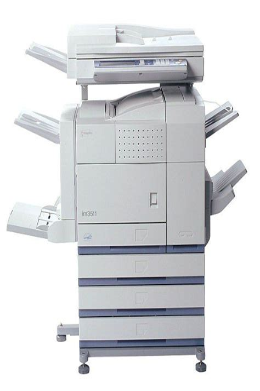 Oce Service Manual Im3511