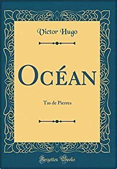 Ocean Tas De Pierres Classic Reprint