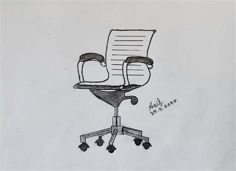 Office Draw Manual