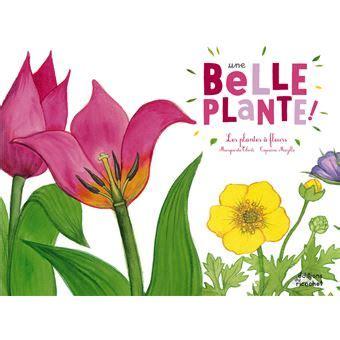 Ohe La Science Une Belle Plante