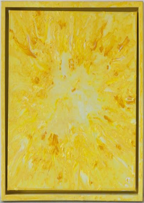 Oltre la notte - Ombra & Luce