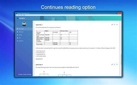 OmniStudio-Developer Tests