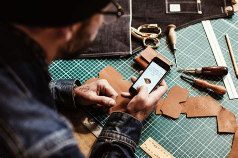 Online Gold For The Offline Business