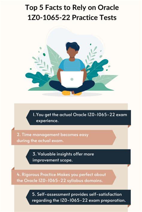Online 1Z0-1064-21 Training Materials