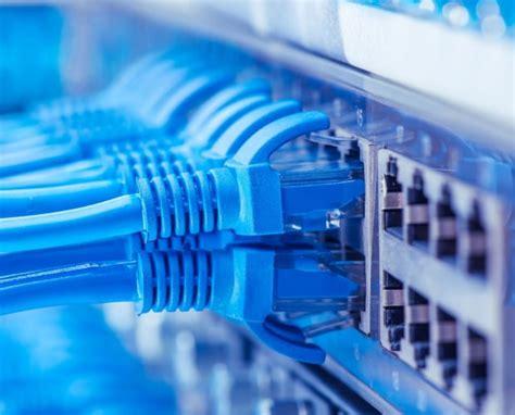 Online 350-501 Training Materials