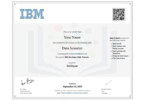 Online C100DEV Training Materials