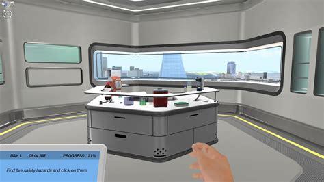 Online Desktop-Certified-Associate Lab Simulation