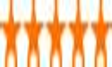 Online H13-723_V2.0 Test