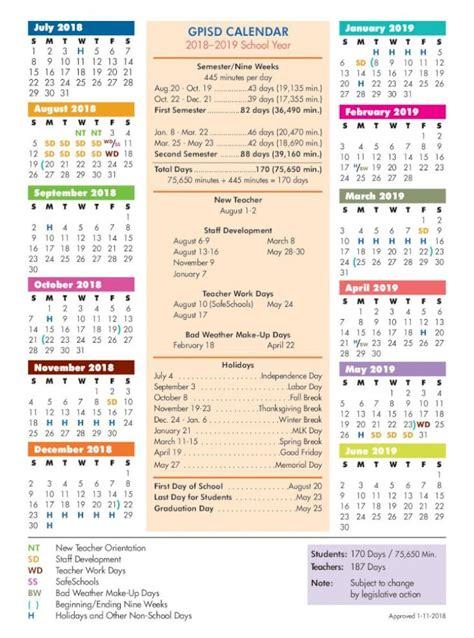 Hisd Calendar 2022.Lunar Calendar Harlandale Isd Instructional Calendar 2021 2022