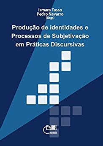 Operador De Processos De Producao Portuguese Edition
