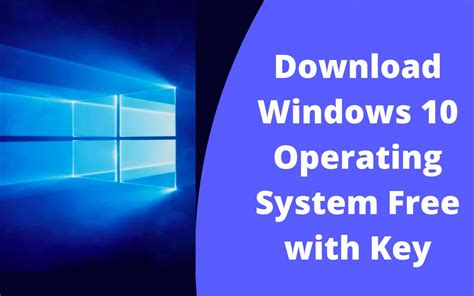 Operating System Free Download Full Version