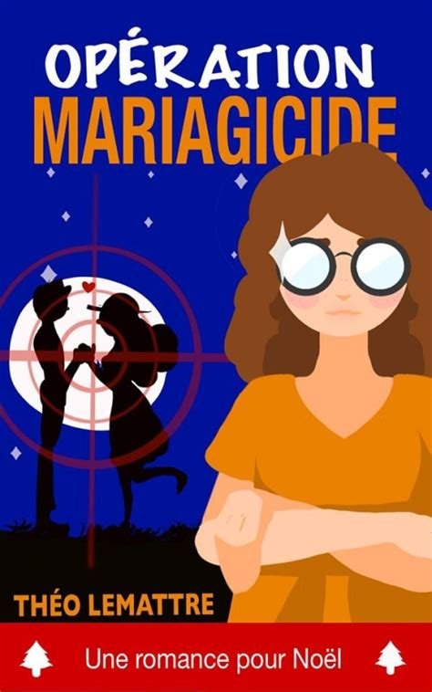 Operation Mariagicide
