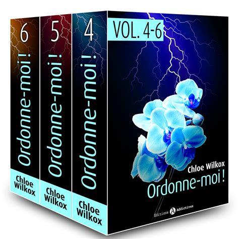Ordonne Moi Vol 4 6