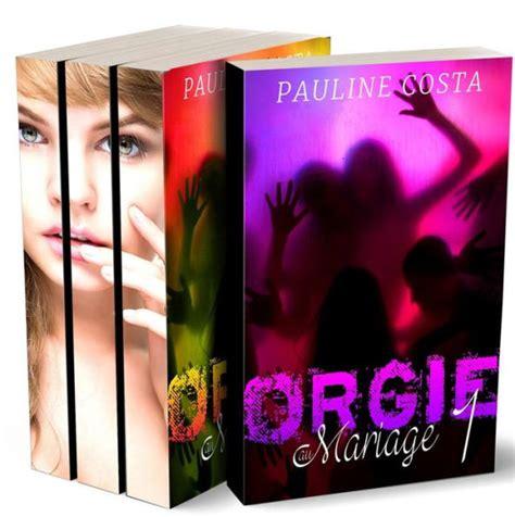 Orgie Au Mariage