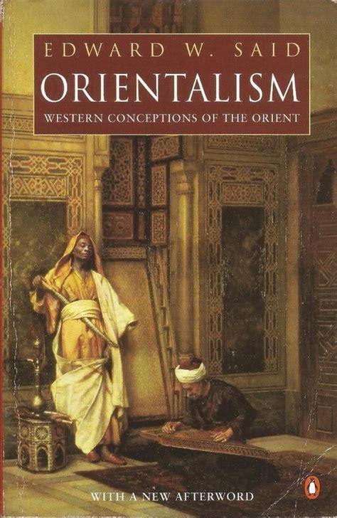 Orientalism The Orient In Western Art