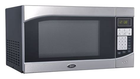 Oster Microwave Ogb81201 Manual