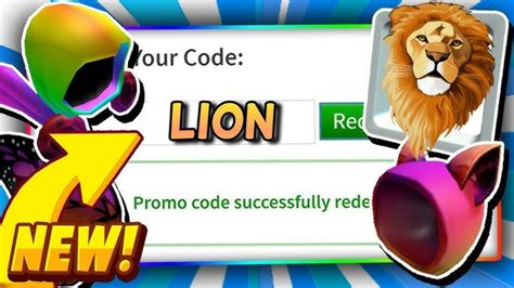 The Only Guide About Otamot Free Robux