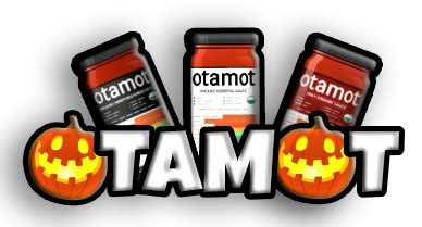 The In-Depth Guide To Otamot Rewards Free Robux