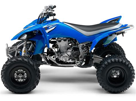 Owner Manual For 2005 Yfz 450