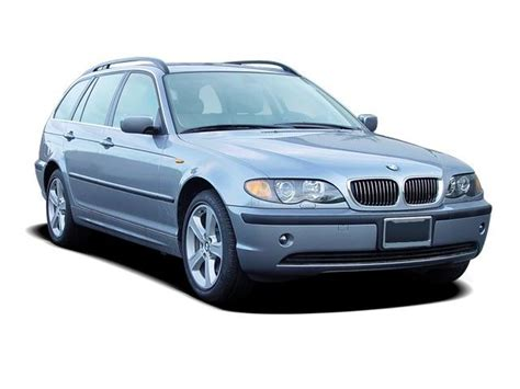 Owners Manual For Bmw 325xi