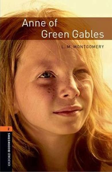 Oxford Bookworms Library Oxford Bookworms 2 The Importance Of Being Earnest Cd Pack 700 Headwords