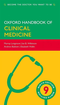 Oxford Handbook of Medical Statistics (Flexicover) (Oxford Medical Handbooks)