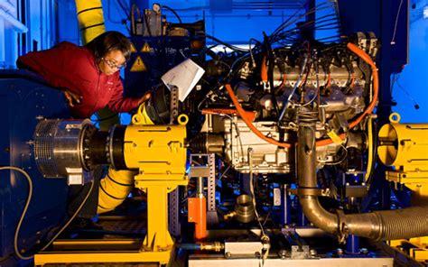 P3 Testing Engine