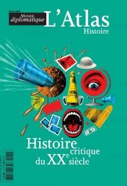 PACK ATLAS HISTOIRE 4VOL