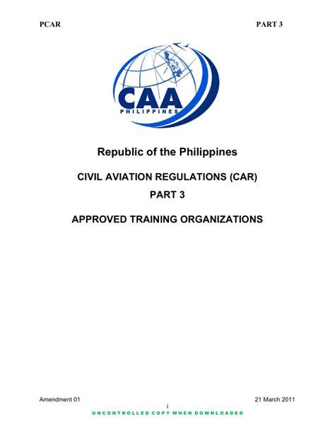 PCAR-L3 Exam Cram Questions