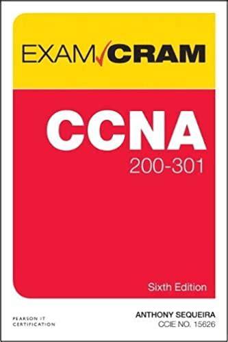 PDF 301a Cram Exam