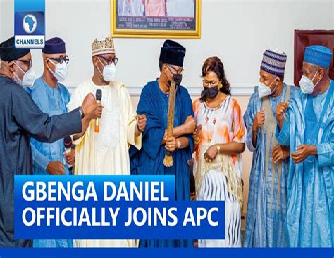 PDP9 Exam Braindumps