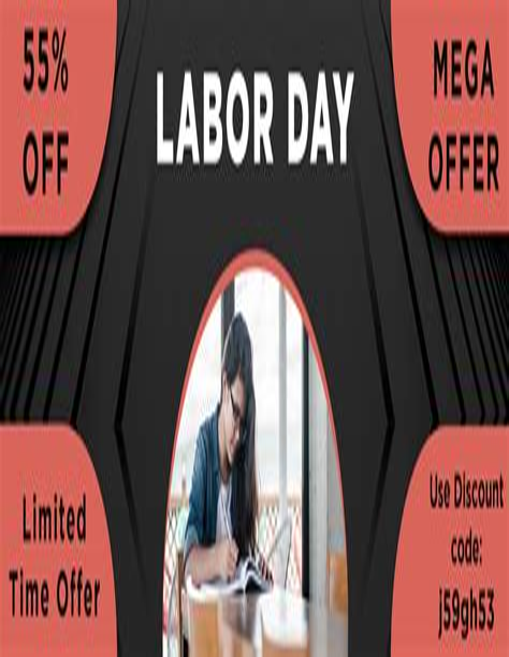 PE124 Pass Test