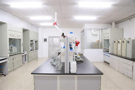PEGAPCDS85V1 Reliable Test Labs