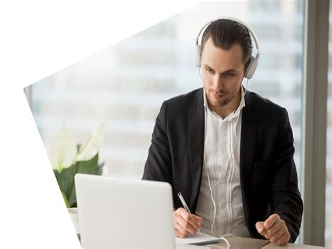 PHRca Online Test