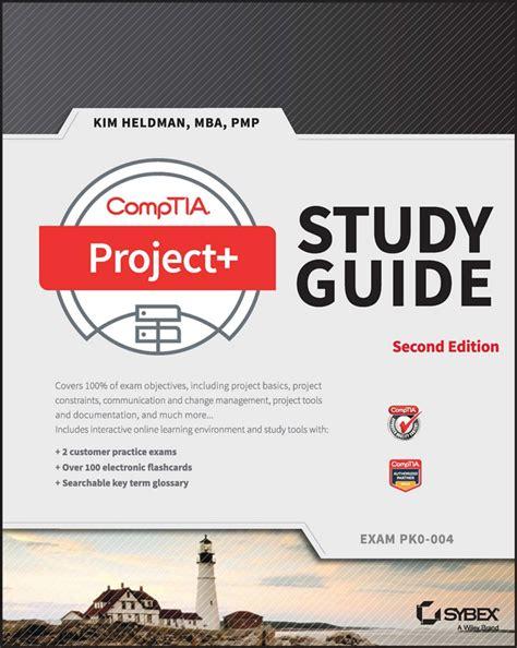 PK0-004 Latest Exam Testking