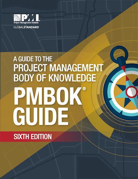 PMP Guide Torrent