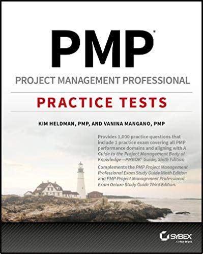 PMP-Deutsch Online Test
