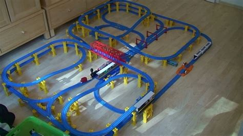 PMP-KR Accurate Study Material