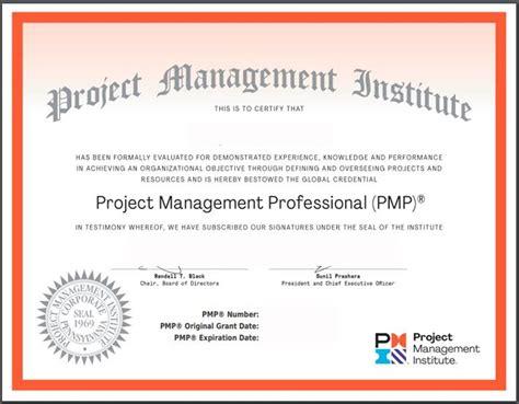 PMP-KR PDF Demo