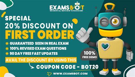 PSD Updated Dumps