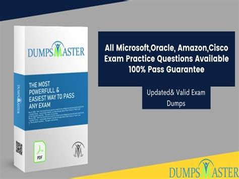 PSE-Strata Testing Engine