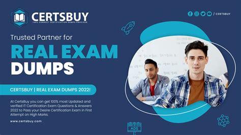 PT0-002 Exam Tests