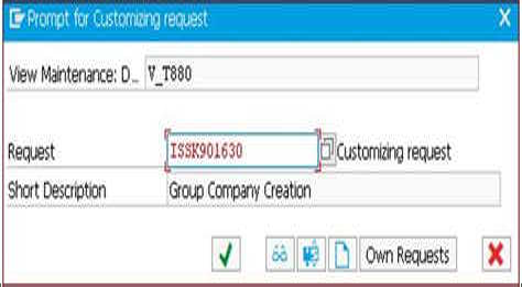 P_EA_1 Online Training Materials