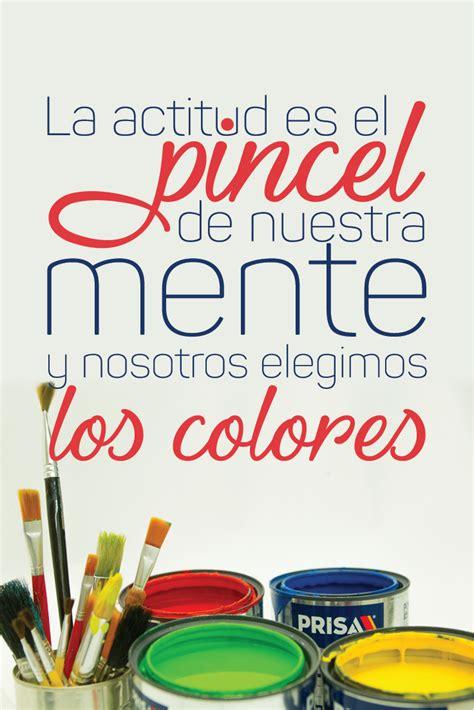Palabras Pinta De Colores Reedicion Colorea