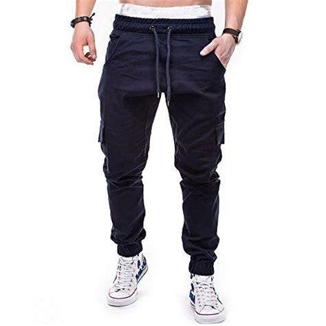 Pantalons Homme Sarouels Pantalons De Jogging Pantalons Jogger Casual Danse Sportwear Baggy Sweat Pants Pantalon De Sport Hiver Pantalons De Survetement