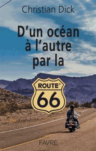 Par Lautre Route