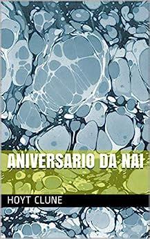 Parabens Ao Equipo Galician Edition